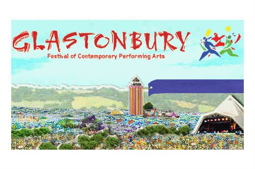 The last batch of tickets for Glastonbury Festival 2013 has sold out