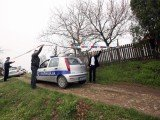 Twelve adults and a child have been killed in Serbia after a man went on a gun rampage in Velika Ivanca