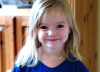 A number of persons of interest have been identified by UK detectives reviewing the case of the 2007 disappearance of Madeleine McCann