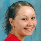 Amanda Berry may start a new life near her extended family in Tennessee after escaping the abductor who held her captive in Cleveland for ten years