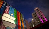 Apple has been accused by US Senate of being among America's largest tax avoiders