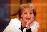 Barbara Walters has announced she will retire in 2014