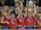 Bayern Munich won a pulsating all-Bundesliga encounter against Borussia Dortmund in the Champions League final on Wembley