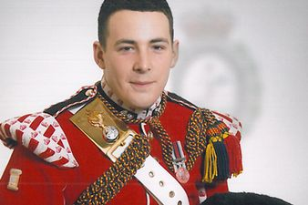 British authorities have arrested a 10th person in connection with the murder of soldier Lee Rigby in Woolwich