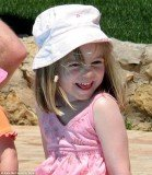 British cleaners and Portuguese manual workers are among new suspects in the Madeleine McCann investigation