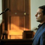 Carl Pistorius, brother of Paralympic athlete Oscar Pistorius, has been acquitted of culpable homicide over the death of a motorcyclist in South Africa
