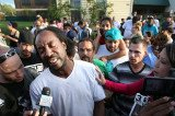 Charles Ramsey has been hailed as America's hero since rescuing Amanda Berry, Gina DeJesus and Michele Knight
