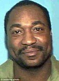 Charles Ramsey, who has become something of a celebrity since the rescue of Amanda Berry, Gina DeJesus and Michelle Knight due to his antics with the media, was picked up on domestic violence charges in 1997, 1998 and 2003