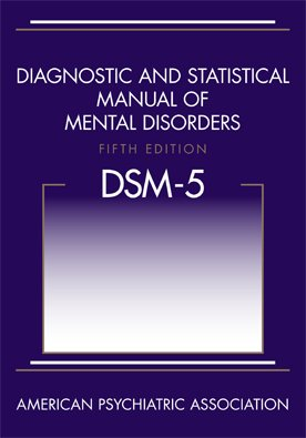 Controversy and criticism has surrounded work on the fifth version of the Diagnostic and Statistical Manual of Mental Disorders (DSM-5)