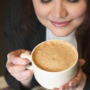 DSM-5: Drinking too much coffee among mental disorders included in latest psychiatrist bible