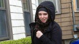 Dzhokhar Tsarnaev told investigators that Katherine Russell Tsarnaev, the widow of his late older brother Tamerlan, had nothing to do with the April 15 Boston Marathon attacks