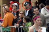 Dzhokhar and Tamerlan Tsarnaev initially planned to attack Boston's 4th of July Independence Day celebrations