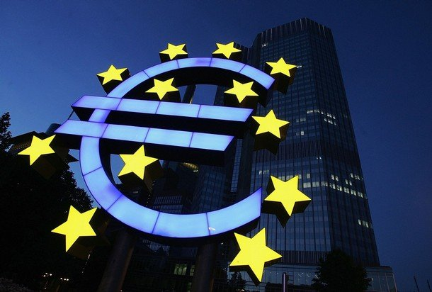 ECB has decided to cut its benchmark interest rate to a new record low amid ongoing worries about the eurozone's economy