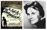 Harper Lee has sued literary agent Samuel Pinkus, who she says tricked her into assigning him the copyright on To Kill A Mockingbird