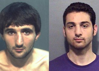 Ibragim Todashev was shot dead by an FBI agent while being questioned about his ties to Boston suspect Tamerlan Tsarnaev