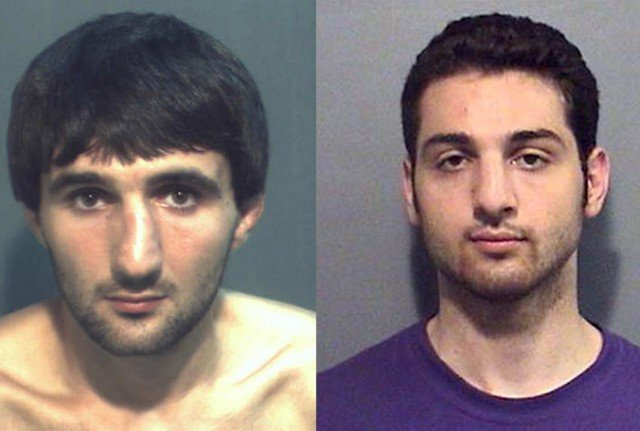 Ibragim Todashev was shot dead by an FBI agent while being questioned about his ties to Boston suspect Tamerlan Tsarnaev 640x431 photo