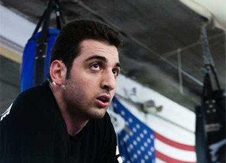 In 2011, Tamerlan Tsarnaev sent text messages to his mother, Zubeidat Tsarnaeva, indicating that he was willing to die for Islam