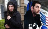 Katherine Russell Tsarnaev, the widow of Boston bomber Tamerlan Tsarnaev, has stopped co-operating with authorities as it emerged female DNA found on one of the detonated bombs does not belong to her