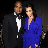 Kim Kardashian and Kanye West plan to wed following the upcoming birth of their baby girl
