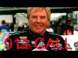 Legendary NASCAR Dick Trickle made a chilling 911 call before he ended his own life with a self-inflicted gunshot wound