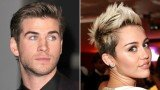 Liam Hemsworth has finally called off his engagement to Miley Cyrus after endless rumors that their relationship is over