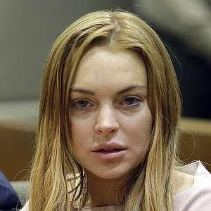Lindsay Lohan was freaked out because Seafield Center won't allow her to smoke and she may headed for Morningside Recovery in Newport Beach, California