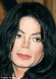 Michael Jackson autopsy reveals his eyebrows and forehead were tattooed black to make his wigs look better