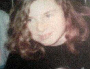 Michelle Knight vanished in 2002 but she was never registered as missing on the Ohio Missing Persons website