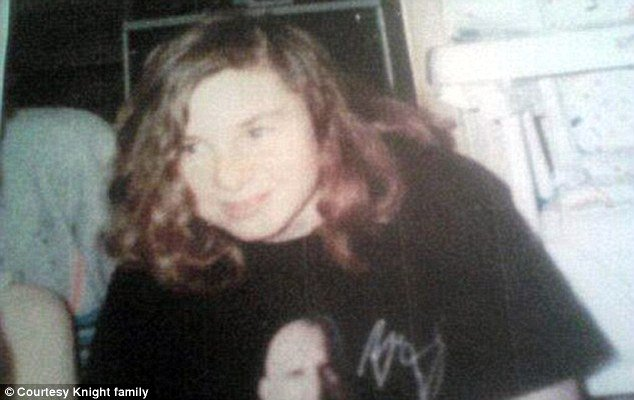 "Michelle Knight was often hit with hand weights and other objects and treated like a ""punching bag"" for 11 years"