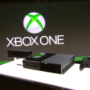 Xbox One: Microsoft unveils its next-generation console which goes on sale later this year