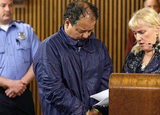 Ohio prosecutors plan to seek aggravated murder charges that could carry the death penalty against Ariel Castro