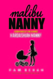 Pam Behan is the author of new tell-all book Malibu Nanny Adventures Of The Former Kardashian Nanny