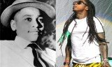 PepsiCo has dropped Lil Wayne as Mountain Dew spokesmanover Emmett Till offensive lyrics
