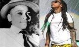 PepsiCo has dropped Lil Wayne as Mountain Dew spokesmanover Emmett Till offensive lyrics