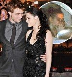 Robert Pattinson and Kristen Stewart have split after almost four years together