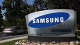 Samsung announces it has developed technology that could sit at the core of 5G