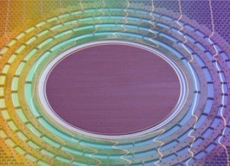 Scientists have built and tested a form of invisibility cloak that can hide objects from heat