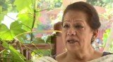 Senior Pakistani politician Zahra Shahid Hussain has been shot dead in the southern port city of Karachi