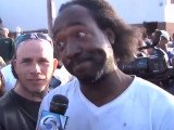Since Amanda Berry, Gina DeJesus and Michelle Knight's dramatic rescue Monday night, Charles Ramsey has become an internet celebrity due to his animated and zany interviews with news outlets