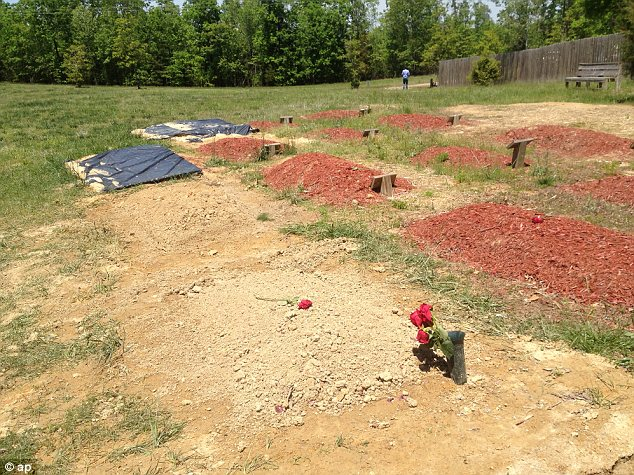 muslim singles in doswell Va woman has no regrets over role in burial of boston bombing suspect  the graves in the doswell,  of roses at one end and a single red rose at.