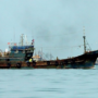 North Korea releases Chinese fishing crew