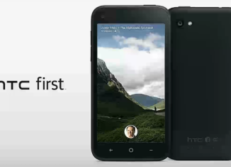 The European launch of HTC First, aka Facebook smartphone, has been delayed following disappointing US sales and negative feedback