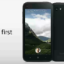 HTC First: Facebook smartphone's European launch delayed