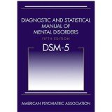 The price tag on a copy of DSM-5 is escalating at more than twice the rate of inflation