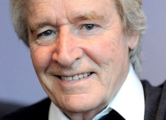 William Roache has been arrested on suspicion of raping a 15-year-old girl in the 1960s