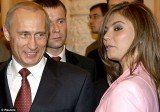 Alina Kabayeva, who is alleged to have given birth to Vladimir Putin's lovechild, is now a politician after retiring from a glittering career in gymnastics in which she represented Russia at the Olympics twice
