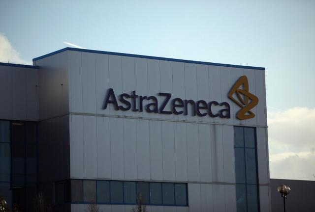 AstraZeneca has announced it is buying California based Pearl Therapeutics in a deal worth up to 1.15 billion photo