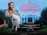 Award-winning documentary The Queen Of Versailles chronicles Jackie Siegel and her billionaire husband David Siegel