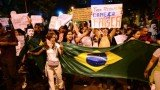 Brazilian government has failed to halt nationwide protests, despite reversing the public transport fare increases that sparked the unrest