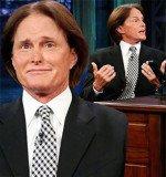 Bruce jenner slams jimmy fallon for making fun of his plastic surgery